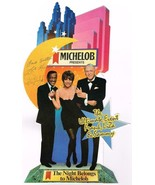 Michelob Presents: 1988 Ultimate Event; Frank, Liza & Sammy Stand-Up Sou... - $14.99