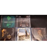 Kevin Gates Mixtape Collection 4 CDs & 2 DVDs - 73 Songs & 70 Music Videos!!!! - $9.99