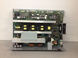 Riso Power Supply Board PS-270 050-50901-507 - $75.00