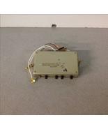 ITT 8004241G2 VHF Multiplier Mixer Unit Module - $75.00