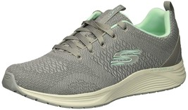 Skechers Women's Skyline Sneaker - $43.00+