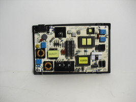 rsag7.820.5687/roh    power  board  for  insignia  ns-48d510na15 - $39.99