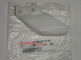 Swingarm Swing Arm Chain Guide Buffer Slider OEM Yamaha YTZ250 YTZ 250 T... - $24.95