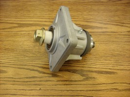 "MTD 46"" cut deck spindle 618-0240 / 618-0240A / 618-0430 / 918-0240 / 918-0430  - $59.99"