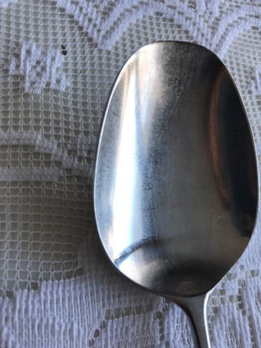 Lauffer Stainless Bedford by Towle Japan and 22 similar items