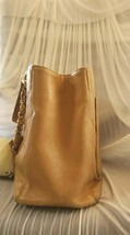 Authentic Chanel Beige Caviar GST Gand Shopping Tote - $1,544.40