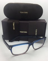 38c29f56a82a New CHRISTIAN DIOR Eyeglasses CD 3267 EWF 54-15 130 Havana Tortoise-Brown  Frames