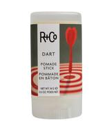 R+Co Dart Pomade Stick 0.5 OZ - $48.27