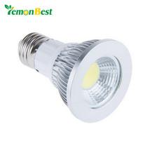 9W E27 LED COB PAR20 Spotlight Par 20 Ceiling Light Bulb Wall Lamp Cool ... - €15,75 EUR