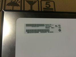 "14.0""LED LCD Screen B140HAN03.2 Fo Lenovo ThinkPad X1 Carbon Gen 5th 1920x1080 - $102.00"