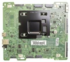 TEKBYUS BN94-12532A Main Board for UN55MU9000F - $67.32