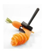 EMTONIR Kitchen Gadgets Fruit Vegetable Stainless Steel - €17,72 EUR