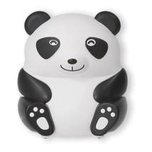 Drive Medical Panda Pediatric Nebulizer with Carry Bag and Drive Medical Disposa - $47.93