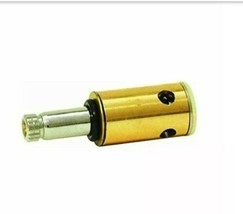 Danco Cold Faucet Stem for Kohler, 6N-2C, 15554B - $13.55