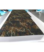 SCANIA 124L Bed Matress - $289.47