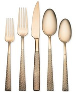 Argent Orfrevres 5-Piece Place Setting (Rose Gold) - $78.39