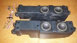 Vizio VO47L FHPTV10A - Speaker Set (0335-1006-1330) - $18.80