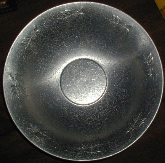 Wb_aluminum_bowl1