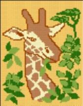 Giraffe thumb200