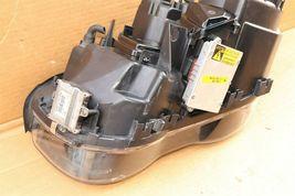 02-05 BMW E65 E66 745 750i 760i Xenon HID AFS Adaptive Headlight Pssngr Right RH image 9