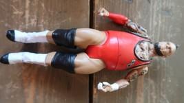 "Brodus Lehm Wwe 2011 Mattel 7 "" Actionfigur - $9.39"