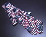 Tie ralph marlin old glory new with retail tag 01 thumb155 crop
