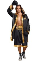 World Champion Men's Adult Halloween Costume  - $49.74+