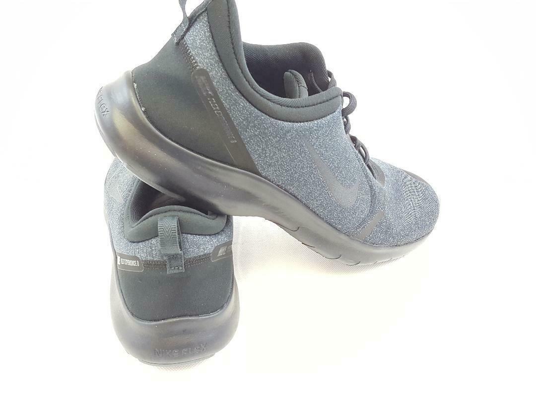 Nike Flex Experience 8 Men's Running Shoes Athletic Sneakers AJ5900 007