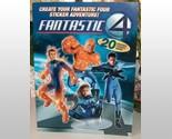 Fantastic sticker book thumb155 crop