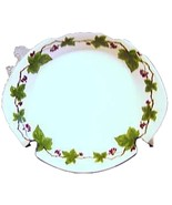 Norsk Egersund Pottery Plate - Norway - €7,39 EUR