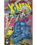 X- Men #1 A Mutant Milestone! 1st Issue! A Legend Reborn (Volume 1) [Comic] - $9.95