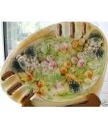 Vintage Ceramic 3 D  Ashtray   made in Japan - $14.00