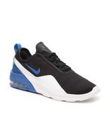 Nike Air Max MTN 2 Sneaker - Men's - $154.88