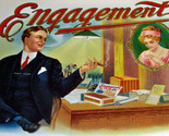 Engagement inner cigar label 002 thumb155 crop