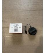 NEW OEM FORD MOTORCRAFT FUEL CAP (FC-971) XU5Z-9030-FA NEW IN BOX. - $12.00