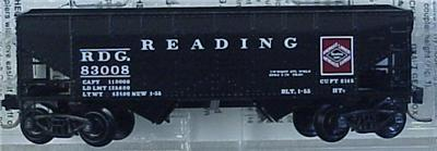 55310 reading 83008