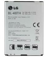 NEW OEM LG BL-48TH E940 E977 F-240K F-240S Optimus G Pro E980 E985 E986 ... - $8.99
