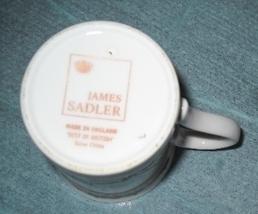 Mug Windsor Castle Tea - James Sadler image 3