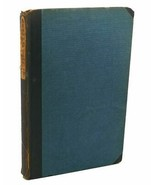 Edna St. Vincent Millay THE BUCK IN THE SNOW :  Other Poems 1st Edition 1st Prin - $139.95