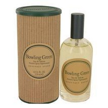 Bowling Green Eau De Toilette Spray By Geoffrey Beene For Men - $22.85