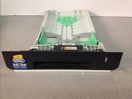 Brother HL-4570CDW Printer Paper Tray - $20.00