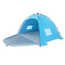 YSH home Beach Tent Sun Shelter Shade Tents
