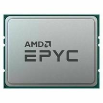 AMD EPYC 7502 Dotriaconta-core (32 Core) 2.50 GHz Processor 100-000000054 - $3,098.70