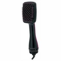Revlon RVDR5212 2-in-1 Hair Dryer And Styler Brush NEW - $47.95