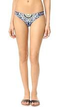 Red Carter Women's Polaris Reversible Hipster Bottoms, Navy Multi, Sz: X... - €30,03 EUR