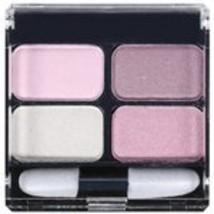 Love My Eyes Eyeshadow Quad Sweet Talk 0.16 oz - $14.99