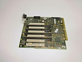 HP Compaq ProLiant 1600 I/O System Board 146057-001 - $149.99