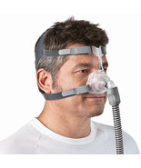 NEW!! Mirage FX STANDARD Nasal Mask By ResMed - $75.00