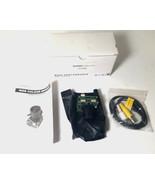 550TVL PC315XS Hitachi DSP 0.00035Lux Integral CCD Board Camera New - $48.96