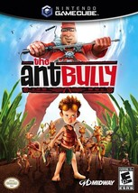 Ant Bully Gamecube GC  Disk Only - $10.66